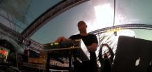 Stephan Bodzin Live At Awakenings