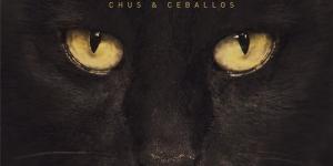 Carlo Lio - Technicolor Boogie EP